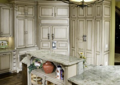 stonegatekitchens_kitchen2